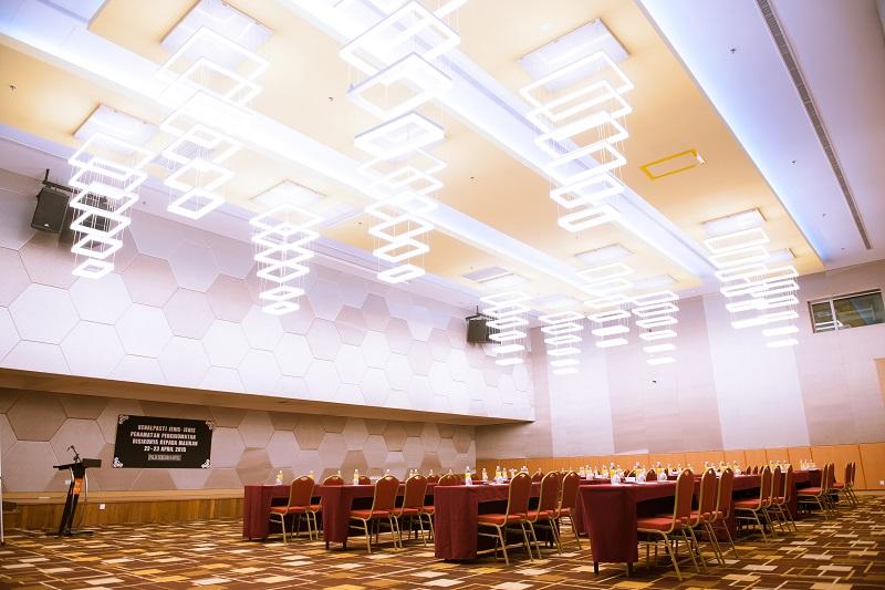 MI - Ballrooms1